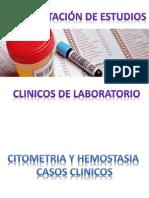 CASOS CLINICOS 1