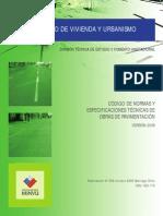 Codigo_de_Normas_MINVU.pdf