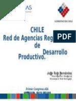 Dr. Julio Ruiz