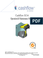 SC66 Maintenance