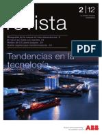 Revista ABB 2-2012_72 Dpi