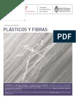 Ciencias Naturales-plasticos y Fibras