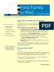May - June Newsletter PDF