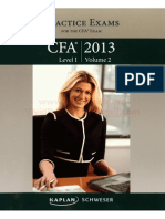 2013.CFA.L1.Practice.exams.2