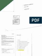 Tilly Redes de Confianza.pdf