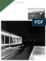 M_10_Ellwood.pdf