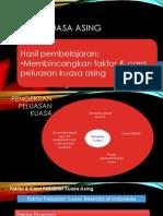 Bab 4 Perluasan Kuasa Asing Di Indonesia & Mynmar