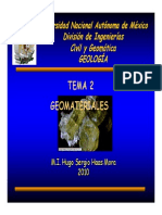 02_geomateriales