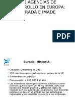 Dra. Laura de Esteban