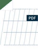 Copy of Copy of Copy of Liniatura Tip 1