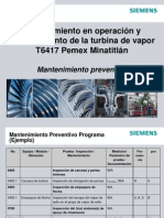 06 6417 preventative_maintenance ESPAÑOL