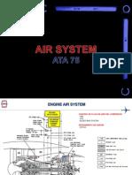 ATA 75 CFM56-3