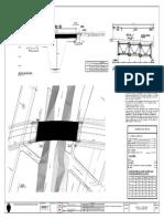 Plano Puente
