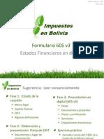 Presentación Form 605 V3.pdf
