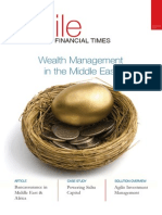 Agile Financial Times September 2013