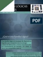 familiaslgicasdigitales-120728111749-phpapp01