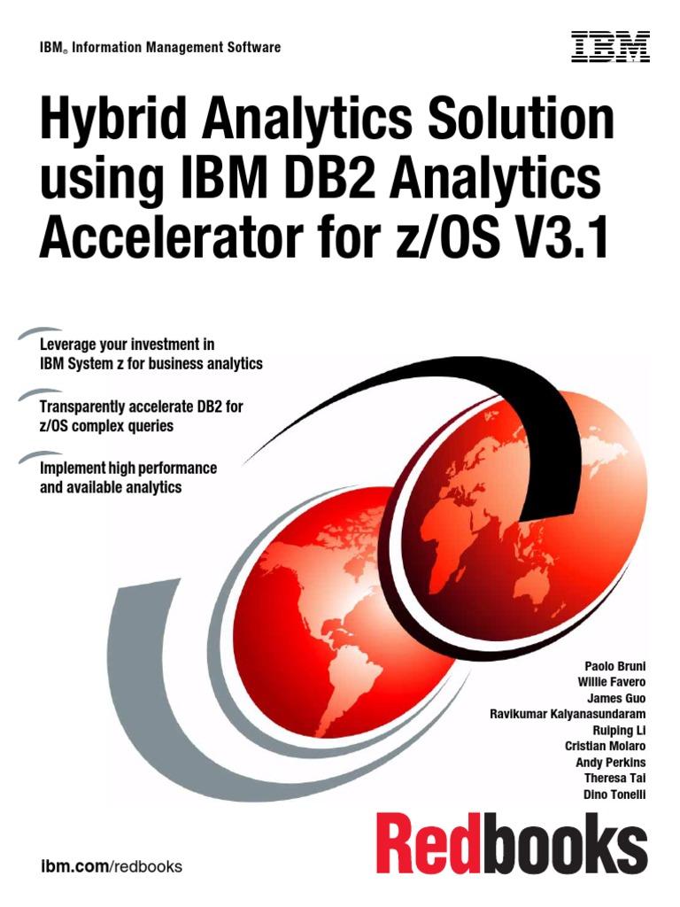 Ibm db2 ibm db2 information technology baditri Image collections