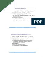Metodos de Pruebas de Sw -P3