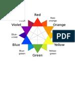 color1.doc