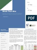 WTW - 2 September - 8 September.pdf
