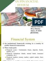 indianfinancialsystemppt-101028081045-phpapp01