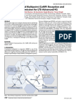 Coordinated Multipoint (CoMP) Reception andTransmission for LTE-Advanced/4G