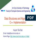 Chapter+2b+ +Linked+List+ +Implementation +Implementation