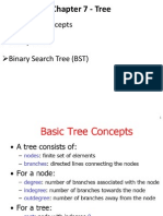 Chapter+7+-+Tree+-+2009-+2009