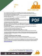 Infos Utiles Gravage 121001