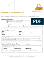 Demande Reprise Gravage Aout2012-2
