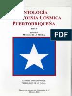 52lbp antologia de la poesia puertoriqueña