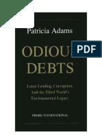 odious-debts