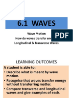 (2) 6.1 waves