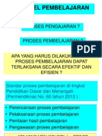 PPPP II
