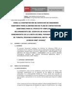 MODELO DE CAPACITACION DE PERSONAL.doc