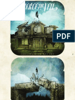 Digital booklet may death never stop you my chemical romance digital booklet collide with the sky malvernweather Gallery