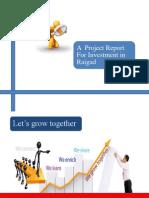 investmentpresentationforinvestment