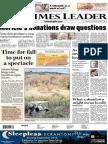 Times Leader 09-29-2013