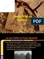frenchprojectpresentationfinal