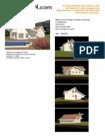 _home_sites_www.citemaison.fr_mutu_cm_catalogplans_tmp_50.pdf