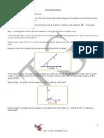 Pdf geometry total gadha