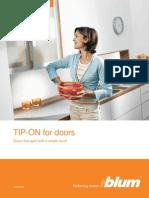 1096 Tipon Doors b
