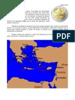 02 - Europa et Taurus.pdf