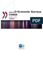 Overview_CHINA.pdf