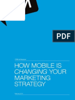 ORM Mobile Marketing WP 0213