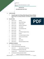 BID PACKAGE-( Cut & Bend-Rajhi Steel) (Rev-1) | General