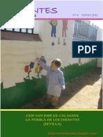 Revista escolar Infantes nº 06.pdf