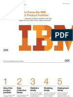 Get to Know the IBM SPSS Product Portfolio.pdf