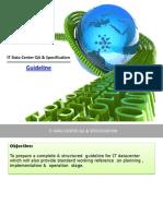 IT Data Center Guideline.pptx
