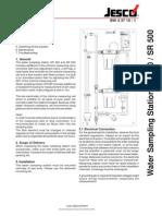 LJ-SR400_SR500-EN-BW.pdf